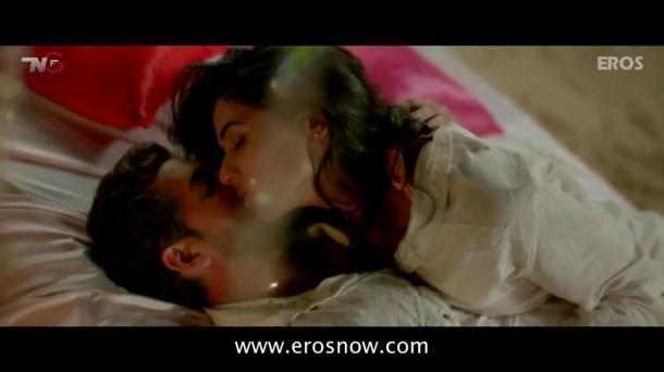 Kaise Bataaoon Song - 3G ft. Neil Nitin Mukesh & Sonal Chauhan[21-40-31]
