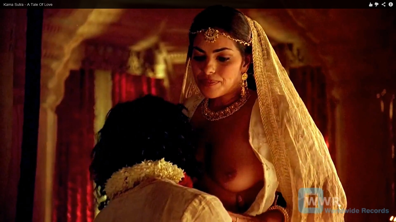 rekha real nude pic