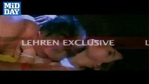 Rajesh Khanna shocks with his dare bare scenes![(001721)20-20-21]