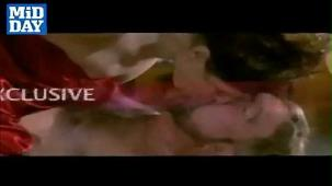 Rajesh Khanna shocks with his dare bare scenes![(002020)20-20-37]