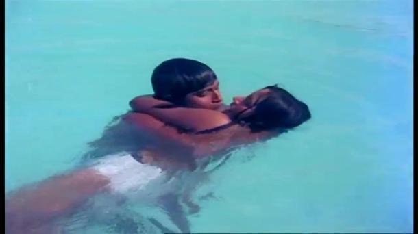 Surakksha - YouTube(5)[(001161)13-33-18]