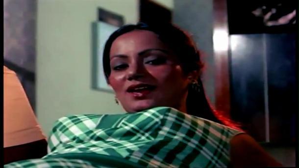 Surakksha - YouTube(5)[(001445)13-33-43]