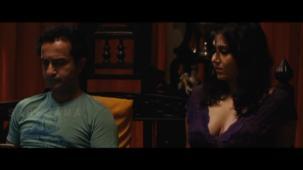 Swastika Mukherjee Sensational Scene in Maach Mishti & More HD[19-29-16]