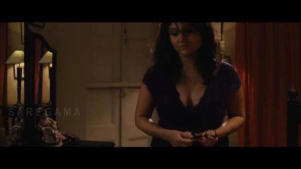 Swastika Mukherjee Sensational Scene in Maach Mishti & More HD[19-30-42]