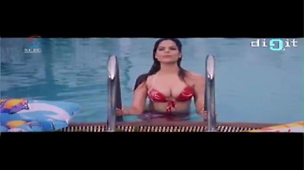 Wafaa - Rajesh Khanna - Full Movie - YouTube[(001135)19-46-42]