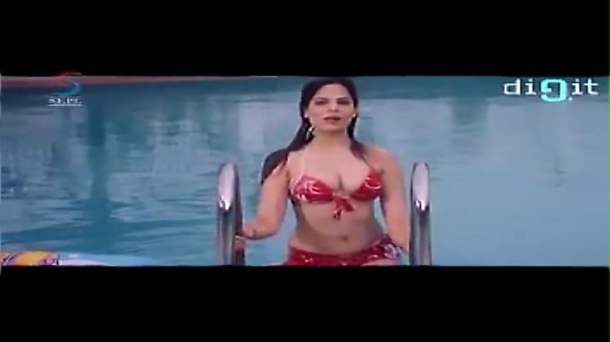Wafaa - Rajesh Khanna - Full Movie - YouTube[(001169)19-46-48]