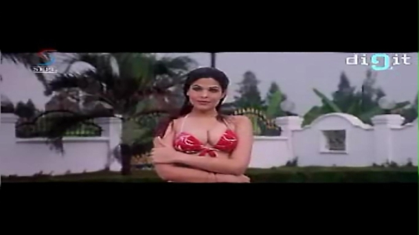 Wafaa - Rajesh Khanna - Full Movie - YouTube[(001511)19-47-08]