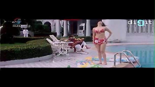 Wafaa - Rajesh Khanna - Full Movie - YouTube[(001568)19-47-15]