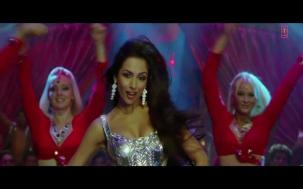_Anarkali Disco Chali Full Song_ _ Housefull 2 _ Malaika Arora Khan[19-51-13]