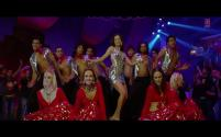 _Anarkali Disco Chali Full Song_ _ Housefull 2 _ Malaika Arora Khan[19-51-46]