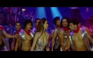 _Anarkali Disco Chali Full Song_ _ Housefull 2 _ Malaika Arora Khan[19-51-58]