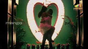 Chattam Movie Songs - Dhimtanakka - Jagapathi Babu, Hot n Sexy Vimala Raman's Item Song[19-44-52]