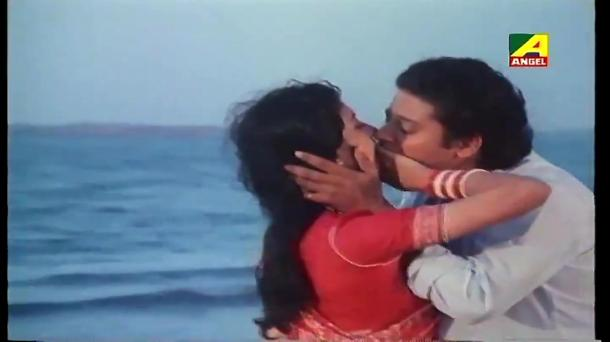 Chokher Aloye - Bengali Movie - 3_14 - YouTube(5)[(002916)20-27-04]