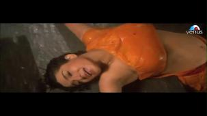 Is Baat Ka Bahana Achcha Hai (Platform) - YouTube[(006684)21-03-33]