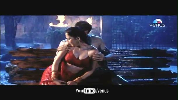 Ishq Ki Raat (Chaahat Ek Nasha) - YouTube[(003667)20-11-19]