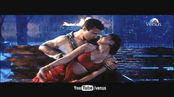 Ishq Ki Raat (Chaahat Ek Nasha) - YouTube[(003701)20-11-25]
