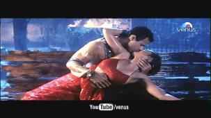 Ishq Ki Raat (Chaahat Ek Nasha) - YouTube[(003937)20-11-47]