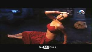 Ishq Ki Raat (Chaahat Ek Nasha) - YouTube[(006038)20-13-31]