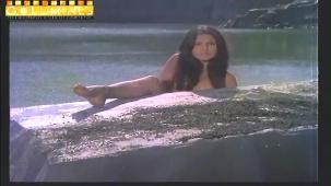 Pran Jaye Par Vachan Na Jaye - YouTube(5)[(000293)20-53-17]