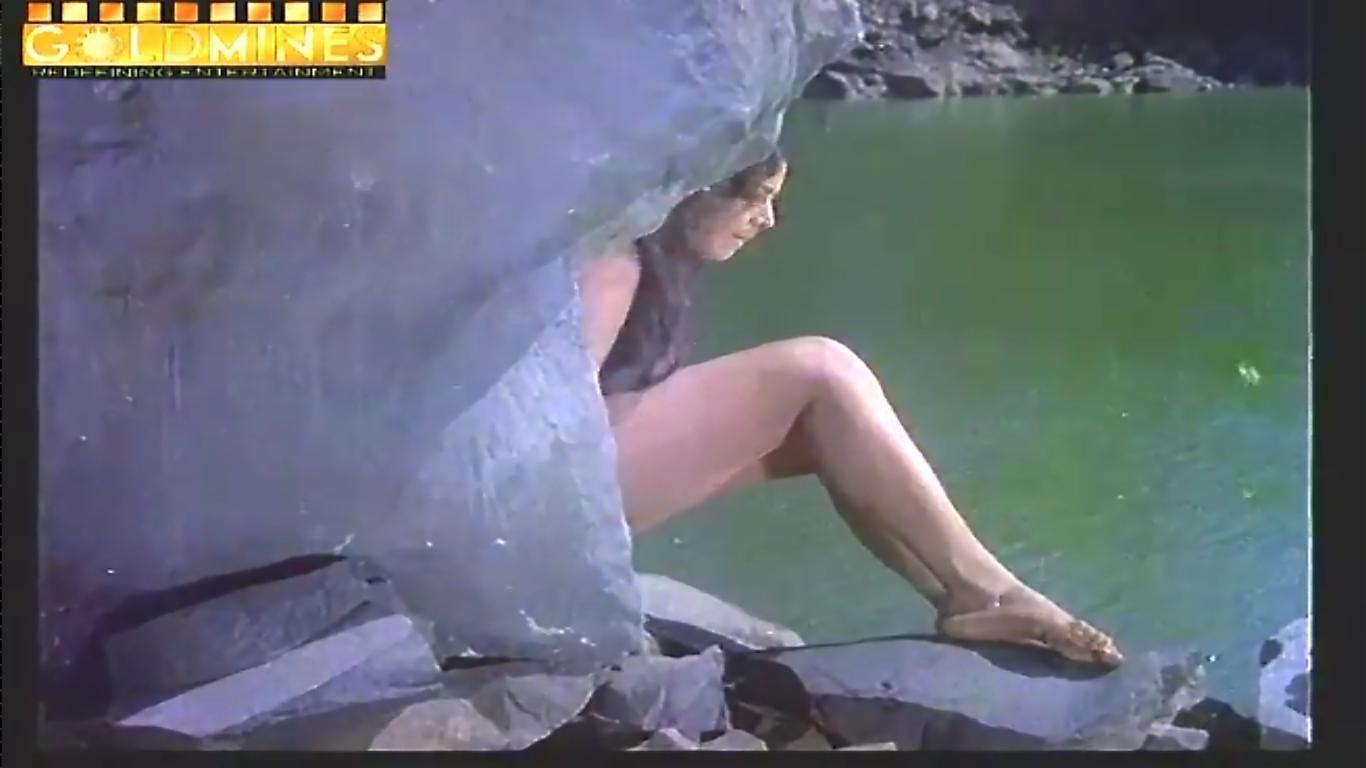 Skins nude scenes-5452