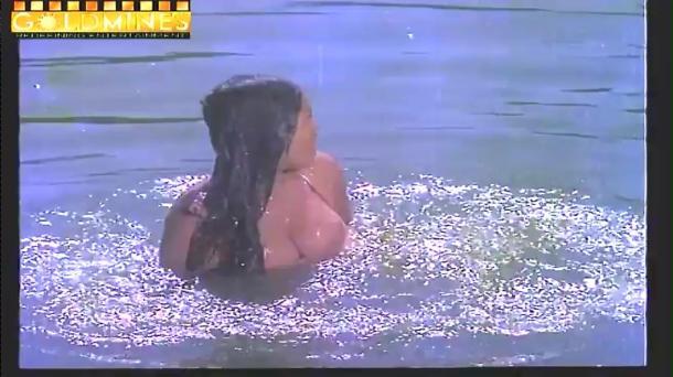 Pran Jaye Par Vachan Na Jaye - YouTube(5)[(002474)20-57-17]