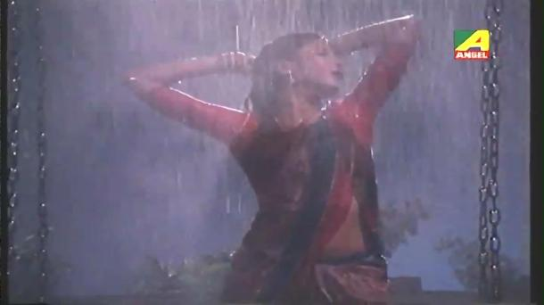 R kato rat eka thakbo....Bengali Romantic Movie Chokher Aloye in Bengali Movie Song - YouTube(5)[(001999)21-00-35]