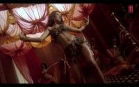 Saaki Saaki Full Song _ Musafir _ Sanjay Dutt _ Koena Mitra - YouTube(2)[20-32-27]