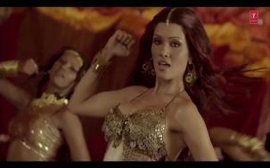 Saaki Saaki Full Song _ Musafir _ Sanjay Dutt _ Koena Mitra - YouTube(2)[20-36-19]