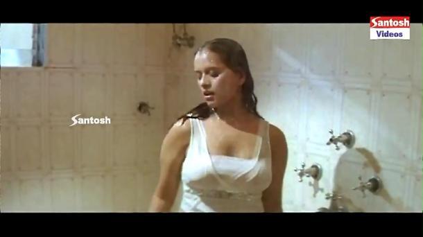 Thappu Yevaridhi - Sangeeta Tiwari, Milind Gunaji - YouTube(2)[(002376)19-12-37]