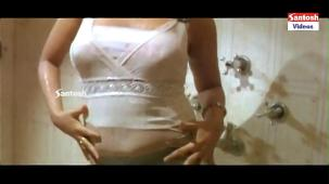 Thappu Yevaridhi - Sangeeta Tiwari, Milind Gunaji - YouTube(2)[(003225)19-13-26]
