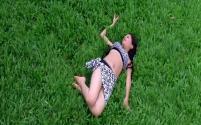 Yeh Lamhe Judaai Ke - Part 8 Of 10 - Shah Rukh Khan - Raveena Tandon - Superhit Bollywood Movies - YouTube(4)[19-42-44]