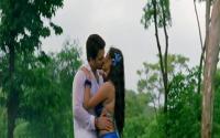 Yeh Lamhe Judaai Ke - Part 8 Of 10 - Shah Rukh Khan - Raveena Tandon - Superhit Bollywood Movies - YouTube(4)[19-43-35]