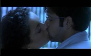 Lamha Lamha [Full Song] Gangster- A Love Story[17-51-34]