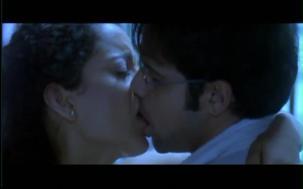 Lamha Lamha [Full Song] Gangster- A Love Story[17-52-02]