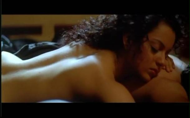 Lamha Lamha [Full Song] Gangster- A Love Story[17-55-53]