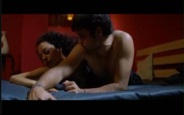 Lamha Lamha [Full Song] Gangster- A Love Story[17-57-55]