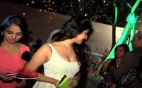 Mahadev_ Sonarika's Dirty Dance.[20-35-28]
