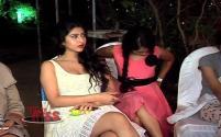 Mahadev_ Sonarika's Dirty Dance.[20-37-19]