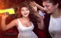 Mahadev_ Sonarika's Dirty Dance.[20-39-28]