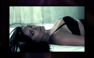 Poonam Pandey sizzling photoshoot for 'Nasha' - Exclusive[20-04-13]