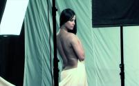 Poonam Pandey sizzling photoshoot for 'Nasha' - Exclusive[20-05-26]