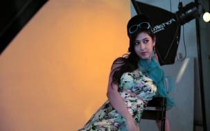 Sonarika Bhadoria Photoshoot- Vidhi Thakur Photography[20-16-51]