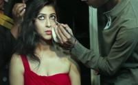 Sonarika Bhadoria Photoshoot- Vidhi Thakur Photography[20-17-11]