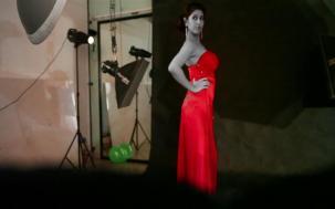 Sonarika Bhadoria Photoshoot- Vidhi Thakur Photography[20-17-33]