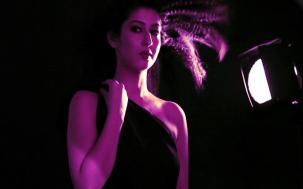 Sonarika Bhadoria Photoshoot- Vidhi Thakur Photography[20-18-38]