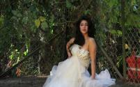 Sonarika Bhadoria Photoshoot- Vidhi Thakur Photography[20-19-23]