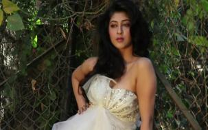 Sonarika Bhadoria Photoshoot- Vidhi Thakur Photography[20-19-27]
