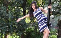 Sonarika Bhadoria Photoshoot- Vidhi Thakur Photography[20-19-40]