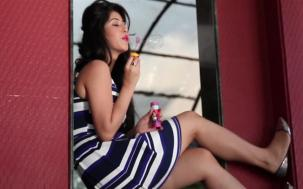 Sonarika Bhadoria Photoshoot- Vidhi Thakur Photography[20-19-46]