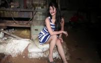 Sonarika Bhadoria Photoshoot- Vidhi Thakur Photography[20-19-55]